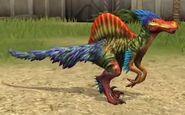 SpinoraptorJW