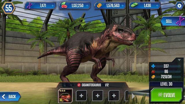 File:Giganotosaurus by wolvesanddogs23-d988wuy.jpg