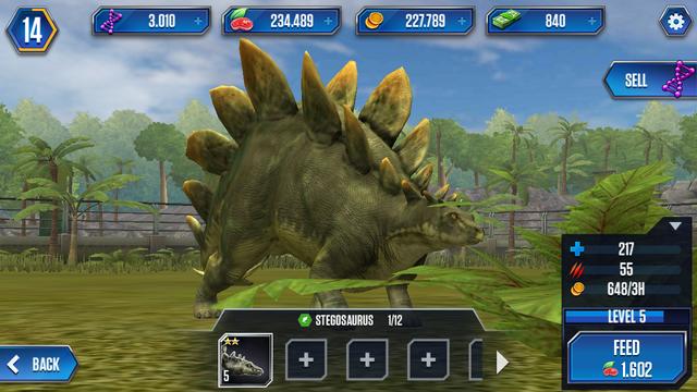 File:JWTG Stegosaurus Level 5.png