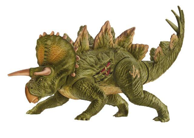 File:Jurassic-world-basic-figure-stegosaurus.jpg