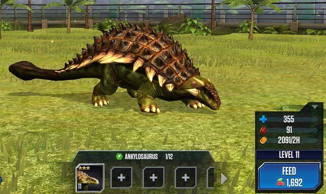 File:Ankylosaurus 1S.jpg