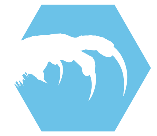 File:Indominus-rex-header-icon.png
