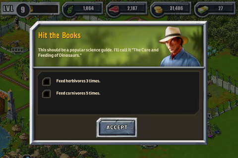 File:Hit the books2.png