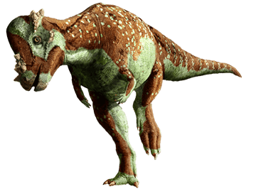 File:Pachycephalosaurus-info-graphic.png