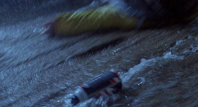 File:Jurassic-park-movie-screencaps.com-8762.jpg