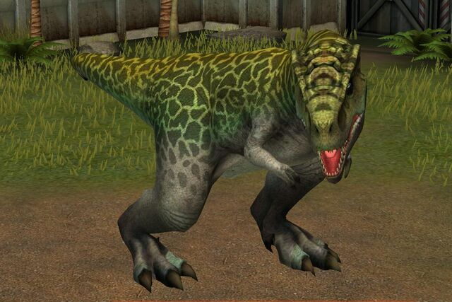 File:Jurassic World The Game (28).jpg