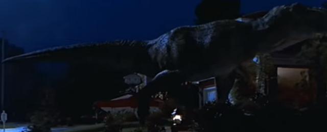 File:Tyrannosaurbuckhouse.png