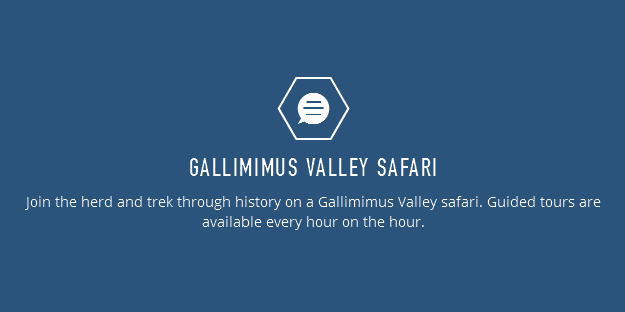 File:Gallimimus Valley Safari.png