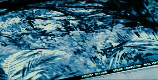 File:Indominus Rex (73).png