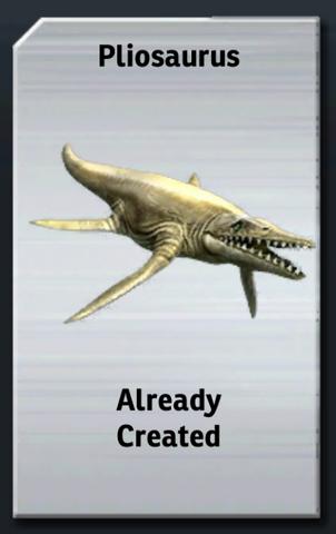 File:Jurassic-Park-Builder-Pliosaurus.png