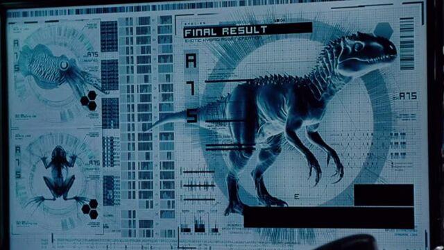 File:I.Rex Computer.jpg