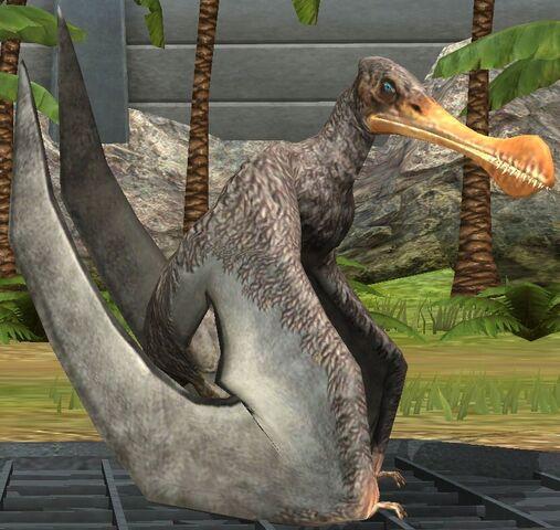 File:Tropeognathus lvl 10.jpg