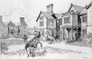 Burroughs Concept Image
