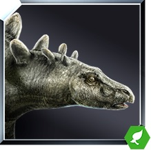 File:Stegosaurus icon JW.jpg