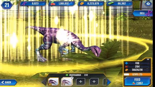 File:30uynasaurus.png