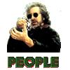 JPWikiPeople