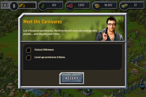 File:Meet Carnivores.png