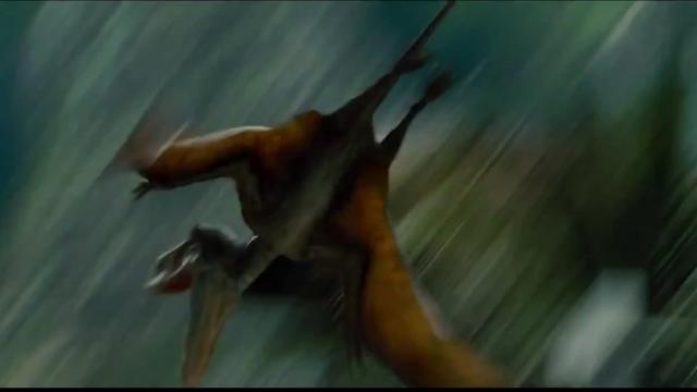 File:Dimorphodon Divebombing.png