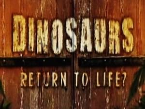 File:Discovery Dino return life.jpg