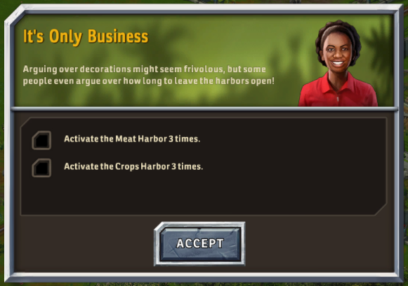 File:Its Only Business.png