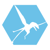 File:Dimorphodon-header-icon.png
