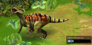 File:Jurassic-Park-Builder-Edmontosaurus-Evolution-3-Adult-300x148.png