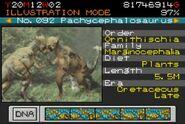 PachycephalosaurParkBuilder