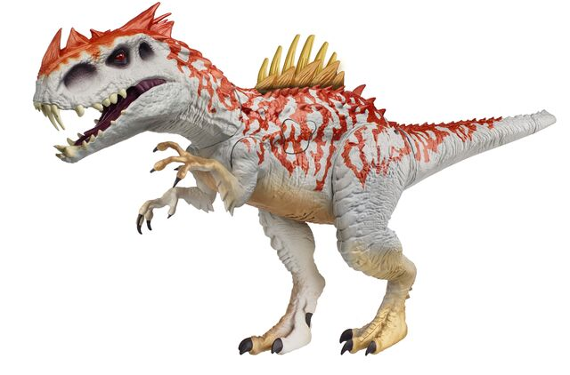 File:Jursassic World Indominus Rex Hybrid Dino Figure.jpg