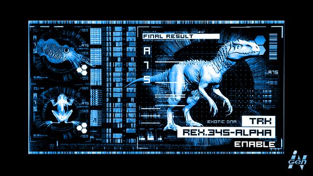 File:Indominus Rex (159).png