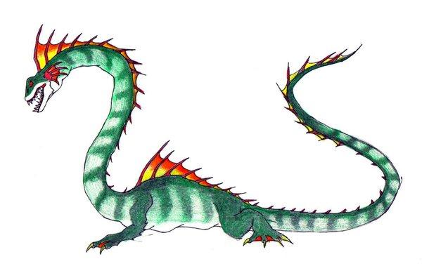 File:Gronosaurus.jpg