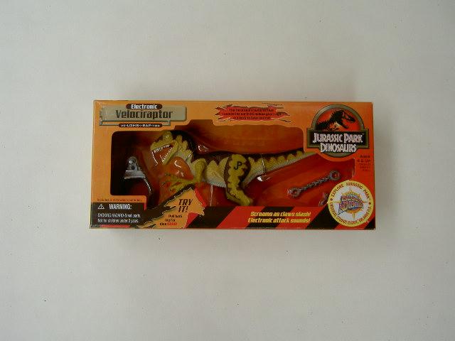 File:Elecraptor.jpg