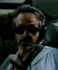 File:Flight instructor.jpg