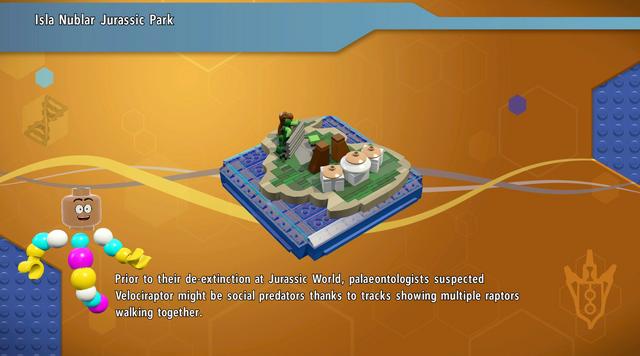 File:LEGO Velociraptor social predators.png