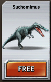 Jurassic-Park-Builder-Suchomimus