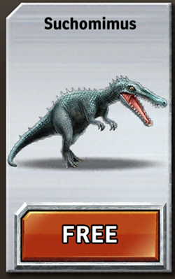 File:Jurassic-Park-Builder-Suchomimus.png