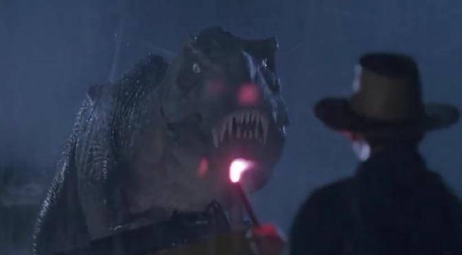 Archivo:Jurassic-Park.jpg
