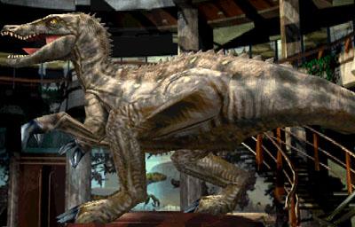 File:Suchomimus jup-582.jpg