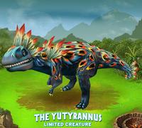 Yutyrannus3