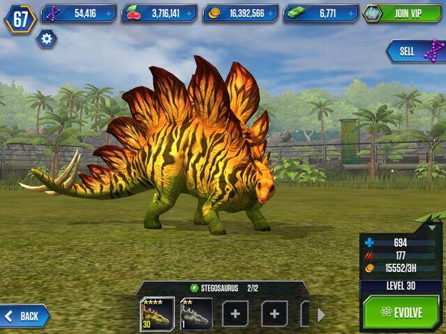 File:Stegosaurus 2S.jpg