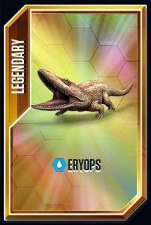 EryopsJWTG Card