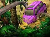 File:Jurassic Park Danger Zone Jeep sinking in QuickSand!.jpg