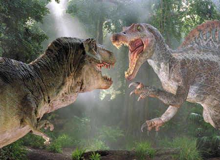 File:Jurassic park showdown.jpg
