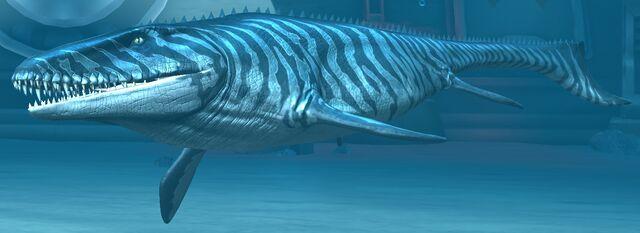 File:Mosasaurus lvl. 20.jpeg