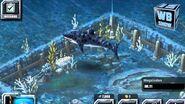 Jurassic Park Builder - Megalodon Aquatic Park Limited