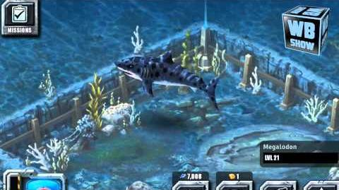 File:Jurassic Park Builder - Megalodon Aquatic Park Limited