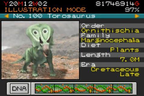 File:TorosaurParkBuilder.jpg