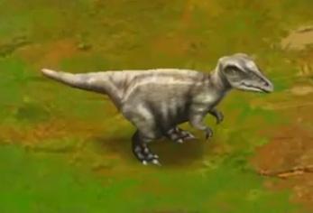 File:Edmontosaurus JPbuilder.jpg
