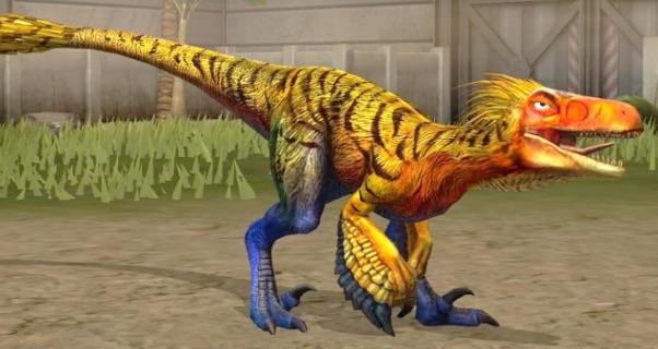 File:PyroraptorJW.jpg