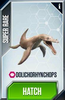 Dolichorhynchops-0.jpg
