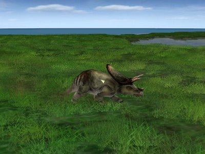 File:JPOG Torosaurus.jpg